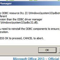 windows-7--official-thread---part-8