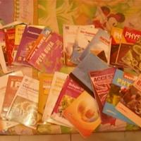 kumpulan-buku-bekas-dari-sd-sma-total-50-buku