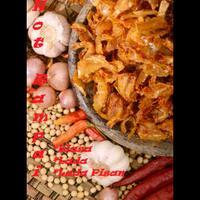 hot-rampai-kripik-ikan-sambal-balado