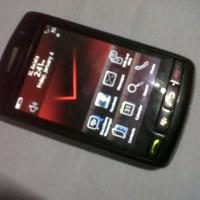 wts-blackberry-storm-1-9530-gsm3g-cdma-second-batangan