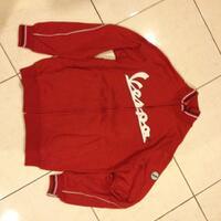 wts-jacket-vespa