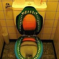toilet-ini-unik-banget-gan