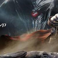 official-legendary-rf--kangen-rf-onlineall-ccr-gameplay