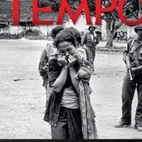 indonesia--pembantaian-yang-tidak-tercatat