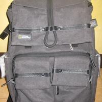 tas-nat-geo---medium-rucksack-5070---murah-1-jt-aja