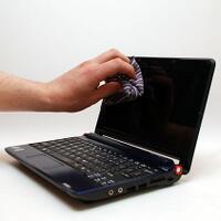rawatlah-lcd-laptop-anda-dengan-lcd-cleaner-super