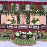 paket-rias-pernikahan-dekorasi-dan-foto-prewedding-wedding-wiens-salon-semarang