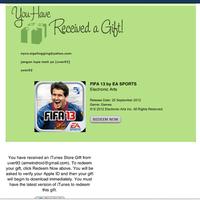 itunes-gift-card-indonesia--fast-response-murah-pelayanan-ramah-banyak-promo