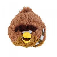 jual-boneka-angry-bird-nego-asli-dari-tokonya-gan