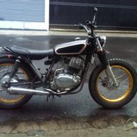 honda-xr250r-1979-paper-custom-made