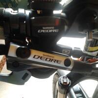 gtgtgtgtgt-pacific-bike-rider-ltltltltlt