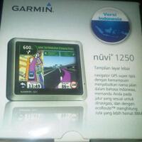 wts-gps-garmin-nuvi-1250