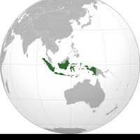 dahulu-kala-indonesia-dinamakan-sunda