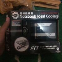 usb-vacuum-cooler-evercool-nb-ft1-laptop-notebook