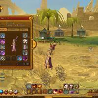 jual-char-ragnarok-online-2--ro2--sea-server-einherjar--wizard-level-50-jual-rugi