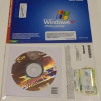 original-windows-xp-professional-sp2