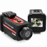 spy-sports-camera-really-hd-1080p-motion-detection-10m-waterproof-sports-camera-us