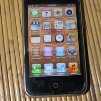wts-apple-iphone-3gs-fu-8gb-black-kondisi-99-nego