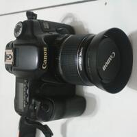canon-40d-lensa-kit-18-55-is-medan