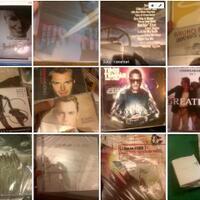 cd-promo-januari-2013