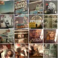 cd-promo-des-2012