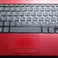 pemasangan-pengiriman-keyboard-laptop-notebook-netbook-merek-acer-toshiba-hp-ibm-dll