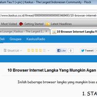 10-browser-internet-langka-yang-mungkin-agan-belum-tau--pic