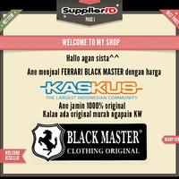 ready-stoksepatu-ferrari-black-master-murah-se-kaskus