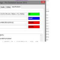 review-asus-a46cm-i5-version---laptop-manstap-gan-d