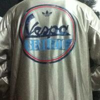jacket-adidas-vespa-servizio--adidas-originals-jaket-penghangat