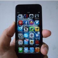 ipod-touch-5-gen-32-gb-full-aplikasi-original-jogja