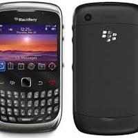 blackberry-bb-9330-black-kepler-cdma-smartfren-garansi-wii-8-bulan-93-bukan-bm