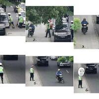 murahnya-hukum-di-indonesia