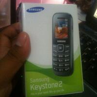samsung-keystone2-gt-e1205t-bnib-murah