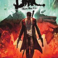 pc-game-original-ltltlt-update