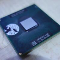 processor-intel-core-2-duo-t8100-socket-p-untuk-laptop-21ghz