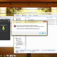 9834-tool-untuk-membuat-flashdisk-bootable-berguna-utk-install-windows-hirensboot-9834