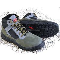 jual-sepatu-gunung-sepatu-boot-sepatu-safety-all-new-and-home-made