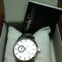 jam-tangan-alexandre-christie-ganteng