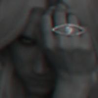 lambang-setan-di-video-clip-quotdie-yungquot