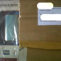 powerbank-vivan-distributorresmi-pt-vivan-teletama-testimonial-terbanyak-sekaskus