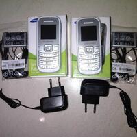 bnob-samsung-gt-e1205t-keystone-2-white-baru-beli-nggak-jadi-pakai-murah-aja-160rb