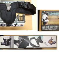 jual-camera-belt-holster-spider-kw