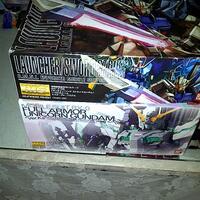 gundam-sale-rg-hg-mg-rate-110-ongkir-10k-pcs