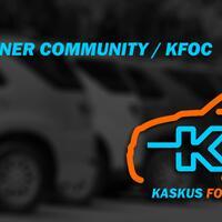 kaskus-fortuner-owner-community---part-6