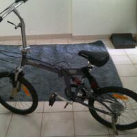 wts-folding-bike-united-quest