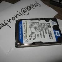 wts-hdd-laptop-wdc-25quot-320gb-sata---scorpio-blue