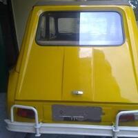 citroen-dyne-6-1974