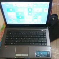 laptop-macbook-pro-md101-mid-2012