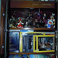 kumpulan-foto-lemari-buat-display-action-figure-yuk-saling-share-buat-inspirasi